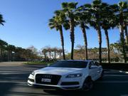 2013 Audi 3.0L 2995CC 183