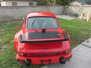 Porsche Only 53357 miles
