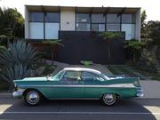 Plymouth Fury 142000 miles